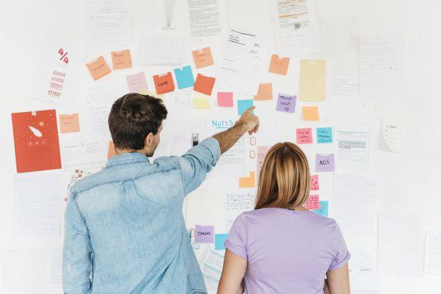 Етапи залучення клієнтів