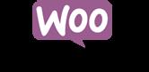 инструменты woo commerce