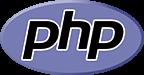 технологии php