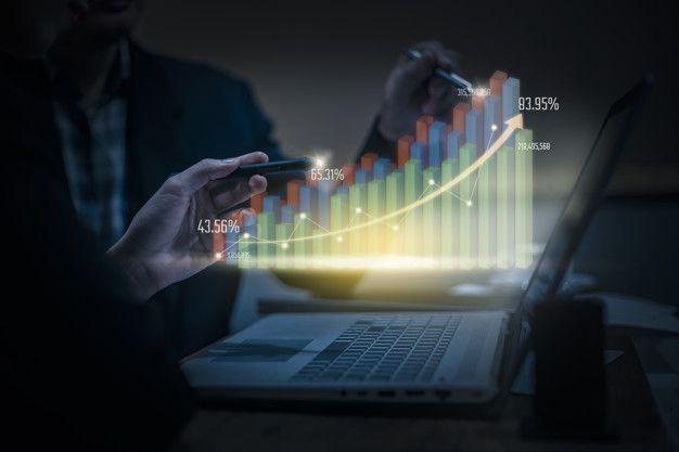 Увеличение прибыли за счет поиска лидов
