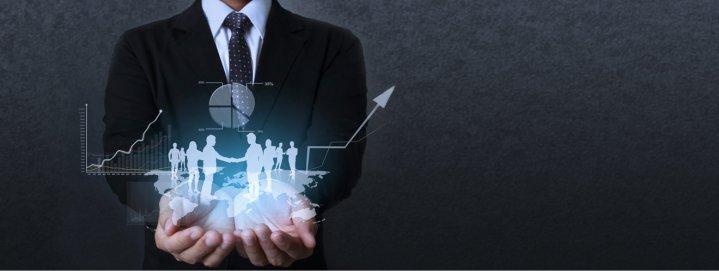 риски в бизнесе в 2020 году