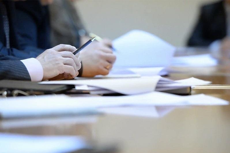 Выдача сертификата о качестве и соответствии