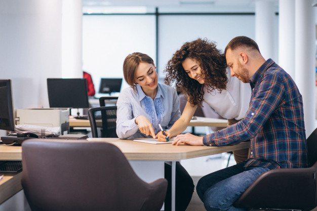 сотрудничество вузов и бизнеса