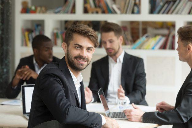 выбор бизнес-школу