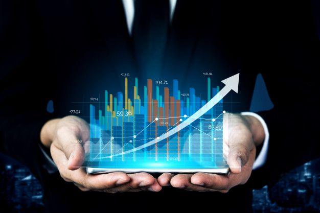 Факторы, влияющие на развитие бизнеса