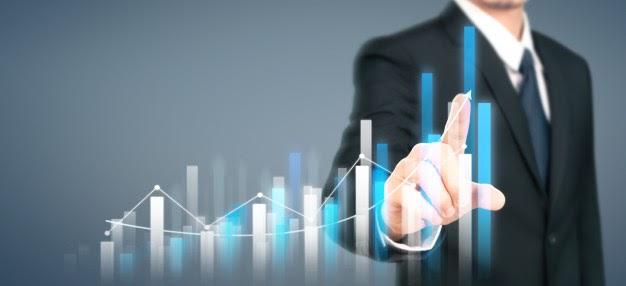 Анализ и построение воронки продаж