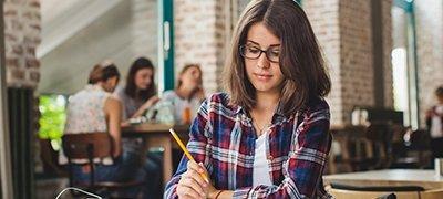 Получение образование удаленно