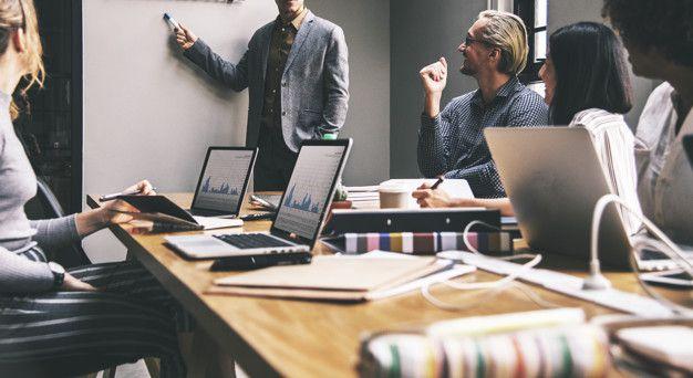 ошибки в развитии бизнеса