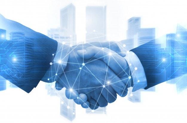 Эффективные стратегии развития бизнеса