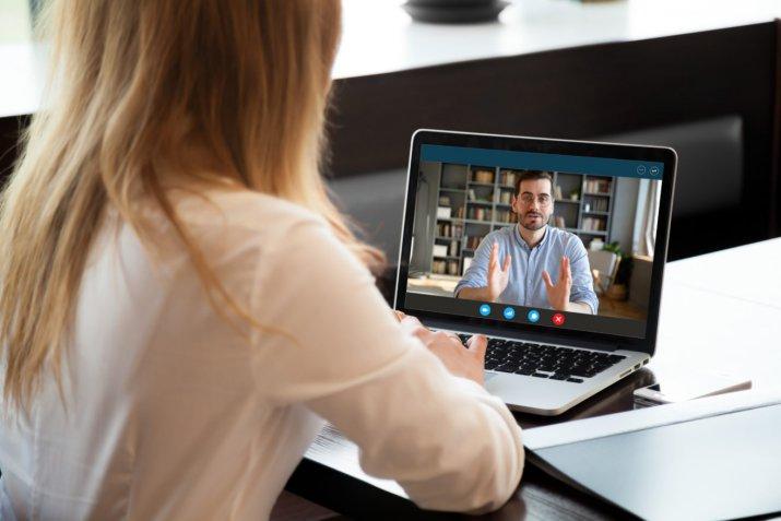 нюансы онлайн бизнеса в 2021 году