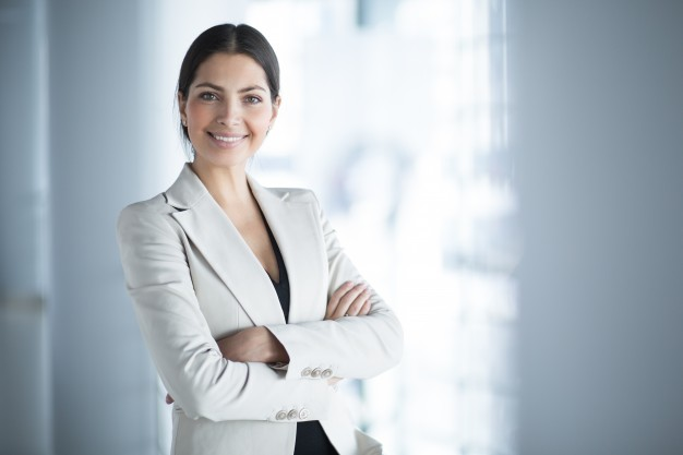 важность бизнеса для женщин