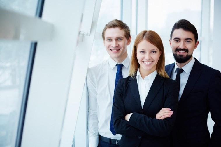 поиск сотрудников по резюме