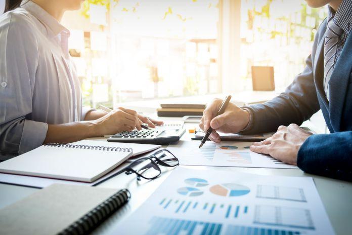 определение выгодных направлений бизнеса