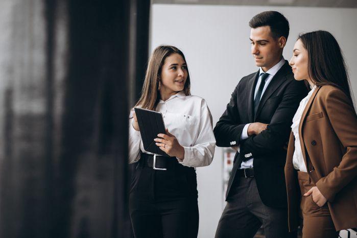 эффективность MBA TIMЕ4U