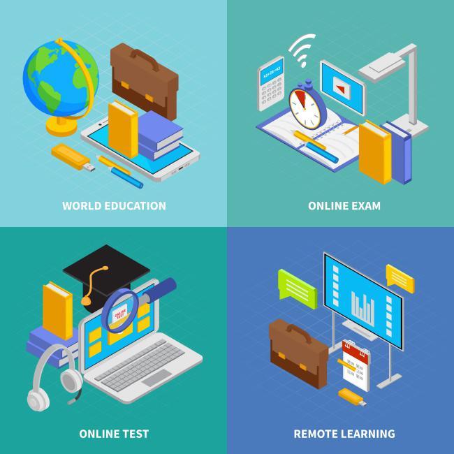 Направления курсов MBA